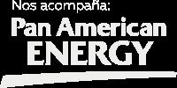 Panamerican Energy