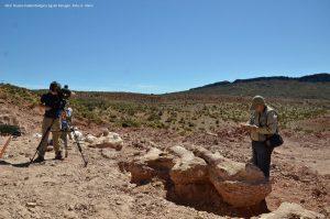 patagotitan_campo2A