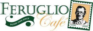 Feruglio Cafe