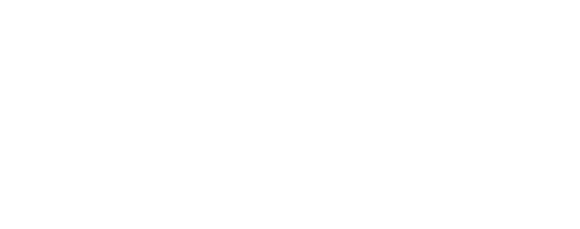 Dinosaurios del fin del mundo. Cronicas de la patagonia